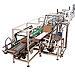 JUNIOR-TRAY - Fillpack Machines
