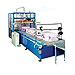 TOTALPACK-50--80--130--150 - Fillpack Machines