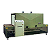 Tunnel-70-M-S--80-M-S--100-M-S-130-M-S--150-M-S-200-M-S--250-M-S - Fillpack Machines