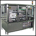 ALB-20 - Fillpack Machines