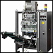 HBV-4A control unit - Fillpack Machines